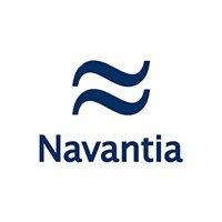 logo Navantia
