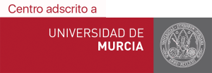 ENAE Business School Murcia - Centro adscrito a UMU y UPCT