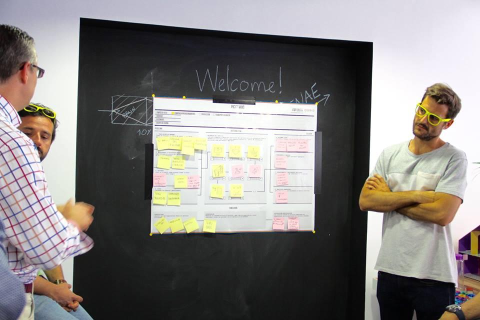 Explora nuevas áreas en Marketing Digital y Big Data
