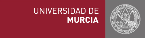 Universidad de Murcia colaborador EN@E Digital Meeting