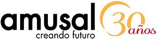 Amusal