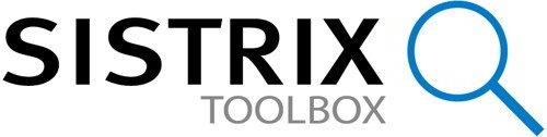 Sistrix Toolbox en el Congreso EN@E Digital Meeting 2019