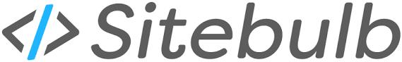 Sitebulb colaborador Congreso Marketing Digital EN@E Digital Meeting 2019