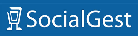 Sociagest colaborador Congreso Marketing EN@E Digital Meeting 2019