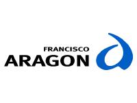 FRANCISCO ARAGÓN