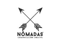 NOMADASCC