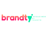 BRANDTY (BOSS DIGITAL GROUP SL)