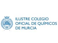 Ilustre Colegio Oficial de Químicos de Murcia
