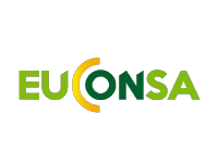 EUCONSA