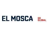 El Mosca