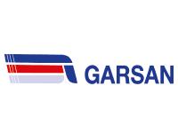 GARSAN