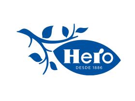HERO ESPAÑA