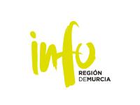 INSTITUTO DE FOMENTO