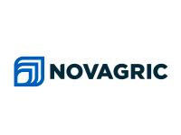 Novagric