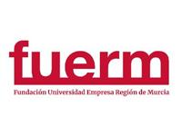 Fundación Universidad Empresa de la Región de Murcia