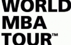 World MBA Tour ENAE