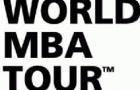 World MBA Tour ENAE