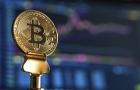 para que sirve el bitcoin