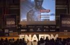 Congreso Marketing Digital ENAEDM20