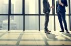 El protocolo familiar, herramienta clave para la supervivencia empresarial