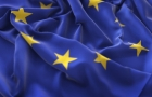 Fondos Europeos post-Covid