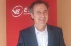 Antonio Angel Perez Ballester Profesor del Máster en RRHH de ENAE
