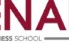 ENAE Logo