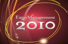 Expomanagement 2010