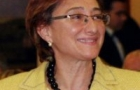 Gloria Montes