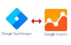 Google Tag Manager la revolucion de la medición