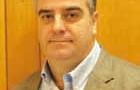 Renovación de la directiva de la Asociación de Antiguos Alumnos de ENAE Business School con José Ángel Pardo Martínez al frente