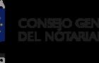 Nuevo portal de estadística del notariado
