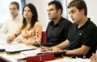 Metacompetencias para el desarrollo de Habilidades Directivas