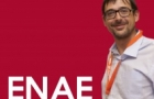 Entrevista Cope, Emprender es fácil, por Santiago Foulquie, Digital Manager ENAE.