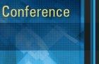 ENAE Business School participa en el Taller de Acreditación Europeo de la AACSB European Annual Conference 2012