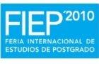 Feria Internacional de Estudios de Postgrado - FIEP