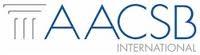 ENAE miembro AACSB International