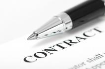La regulación de los contratos internacionales