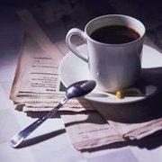 Desayunos de trabajo ENAE