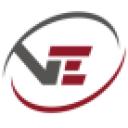 Logo ENAE old