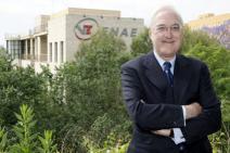 Los retos económicos de la Región de Murcia en la nueva legislatura