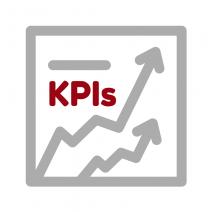 La importancia de las KPIs como herramienta de gestión en la empresa