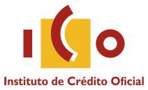 Novedades en las Líneas ICO 2012