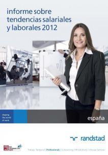 Ventas y marketing, finanzas, TI e ingeniería, los perfiles más demandados en España