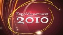 Expomanagement 2010
