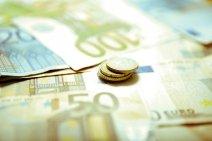 Financiar un Máster