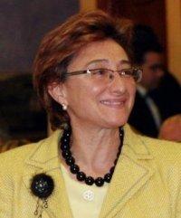 Gloria Montes Gaytón