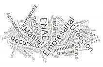 Nuevas Jornadas Gratuitas de Actualización Empresarial en ENAE Business School