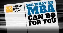 QS World MBA Tour, el valor de cursar un MBA Internacional