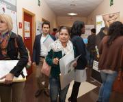 Foro de Empleo Murcia 2015